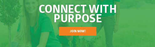 Connect with Purpose on GetAssist