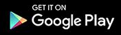 Download GetAssist on Google Play