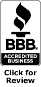 Click for the BBB Business Review of this TBD in Calgary AB