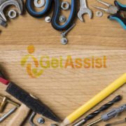 the benefits of hiring a handyman