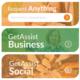 GetAssist app