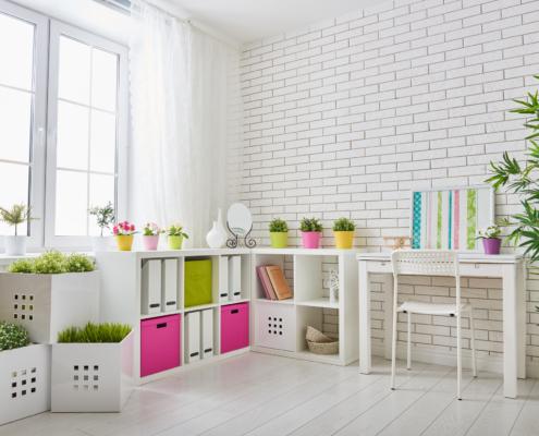2020 home school design trends