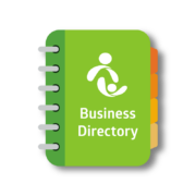 business-direcory-icon